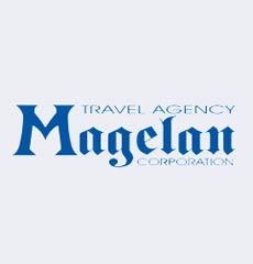 MAGELAN TRAVEL AGENCY, NOVI SAD, TURISTICKA AGENCIJA